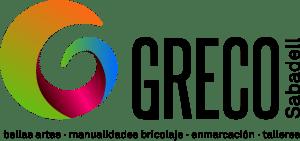 Greco Sabadell